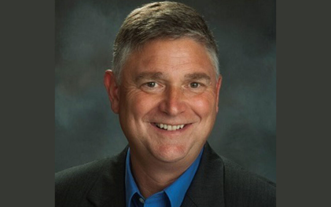 The Logistics Industry Remembers Mike Welch's Life and Contributions