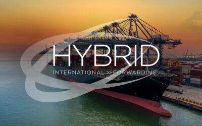 Magnate Worldwide Acquires Hybrid International Forwarding, Expanding its Masterpiece International Footprint
