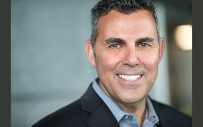 Magnate Worldwide Welcomes Dante Fornari as New CEO